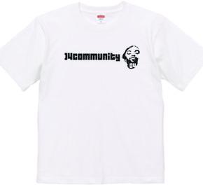 04community_002