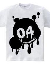 04community_001