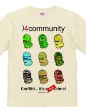 04community_067