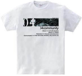 04community_068