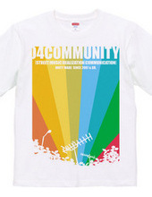 04community_020
