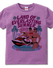 EVERLASTING SUMMER2