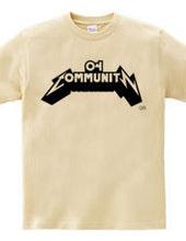 04community_079