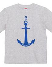 anchor 01