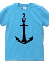 anchor 02