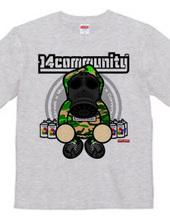 04community_081