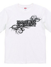 Nameless Element Crew t-shirt