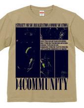 04community_095