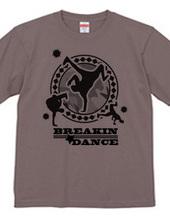 BREAKIN☆DANCE