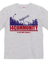 04community_096