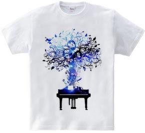 Star Piano