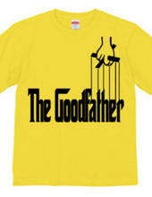 THE GOODFATHER