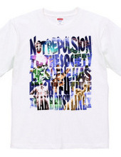 not repulsion01