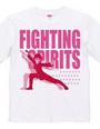 FIGHTING SPIRITS(R)
