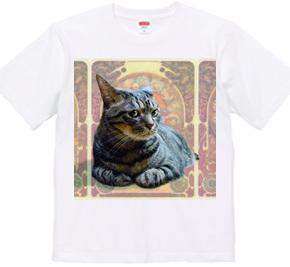 猫「ラピ+enough to make」
