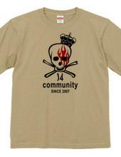 04community_104