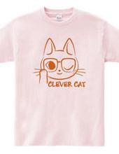 CREVER CAT(O)