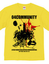 04community_109