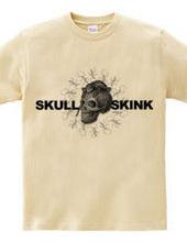 SKULL&SKINK