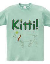 Kitti!