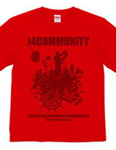 04community_115