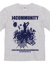 04community_116