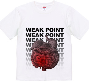 WEAKPOINT