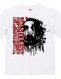 Nameless Element Crew Tシャツ2