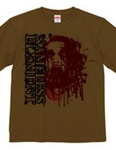 Nameless Element Crew Tシャツ4