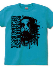 Nameless Element Crew Tシャツ4