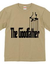 THE GOOD FATHER -BACK MAIN PRI