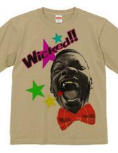 Wicked Boy-A