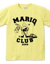 marioClub