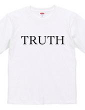 TRUTH 2