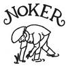 NOKER