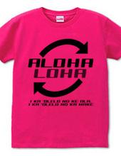 ALOHALOHA