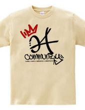 04community_121