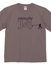 04community_122
