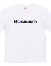 04community_126