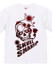 SKULL SHAKE!!