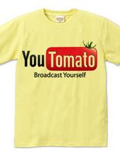 YouTomato