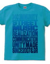 04community_128