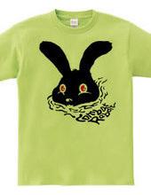 combat rabbit