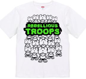 RebelliousTroops