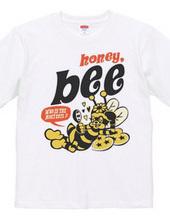 CUTIE BEE
