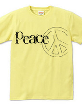 PeaceSymbol =WH&BK=