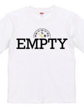Empty Life