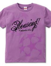 Pleasing!!!!