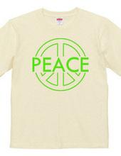 PeaceSymbol =LG=