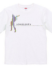ANGELISTA